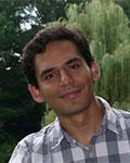 Daniel Amador Noguez