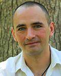 Jean-Michel Ane