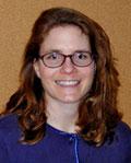 Laura Knoll